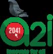 a2i_logo