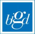 bigd_logo1