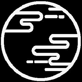globe-icon