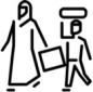 migration_icon