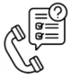 phone_surveys_icon