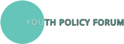 youth_policy_forum