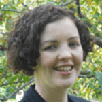 Melanie Morten_crp_1
