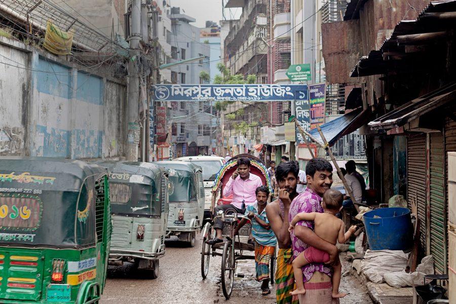 NoLeanSeason_Dhaka_Cityscape_StephanieSkinner_10092016_03 copy