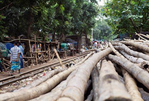 NoLeanSeason_Dhaka_MigrantArea_10092016_06_crp