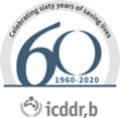 icddrb_logo