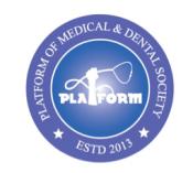 platform_logo